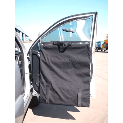 Carshield™ Instant Car Door Armor